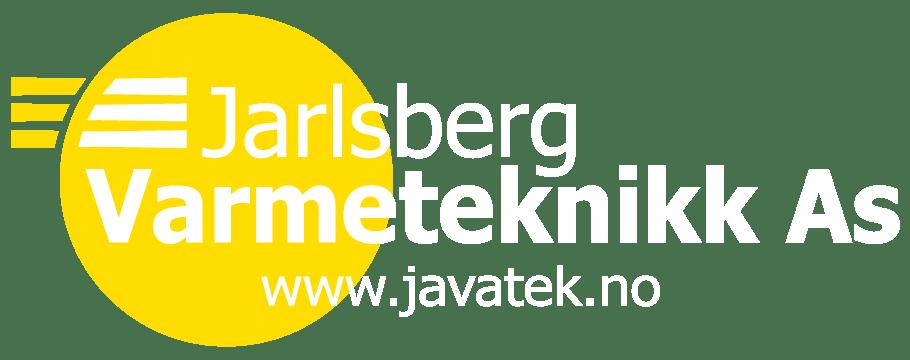 Jarlsberg Varmeteknikk Logo